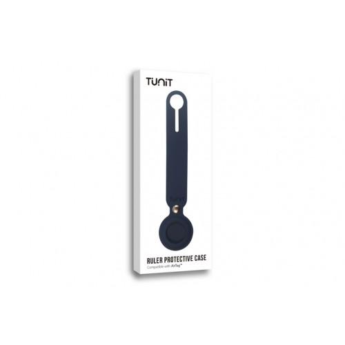 Tunit Micro Fiber - iPhone 13 Pro