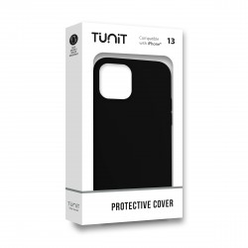 Tunit Micro Fiber - iPhone 13