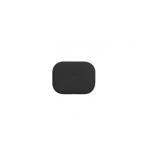 Tunit Micro Fiber - iPhone 13 Mini