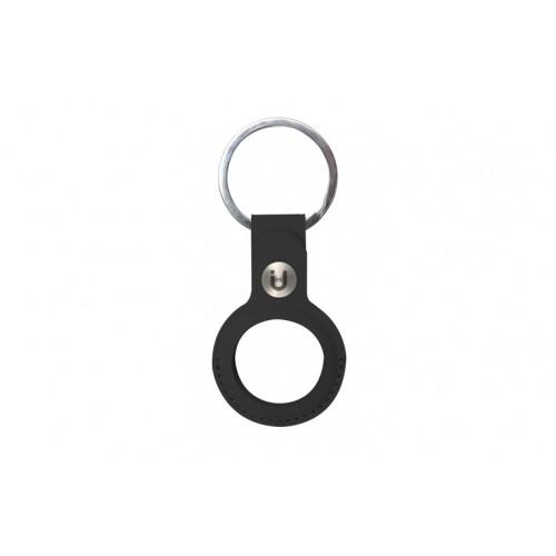 Pellicola Protettiva Anti-impronte iPhone 13 Pro Max