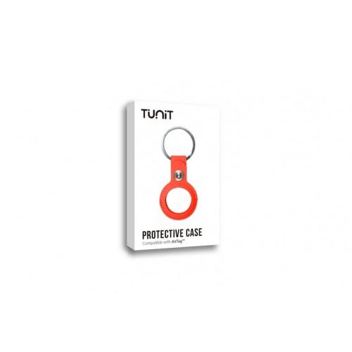 Pellicola Protettiva Trasparente iPhone 13 & 13 Pro