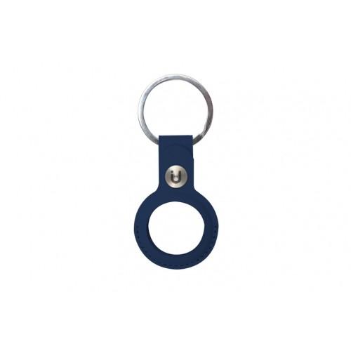 Pellicola Protettiva Trasparente iPhone 13 Mini